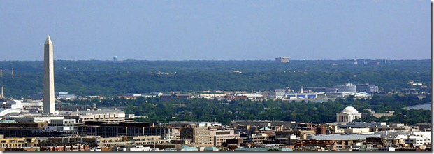 800px-Washington_dc_skyline