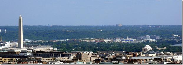 800px-Washington_dc_skyline