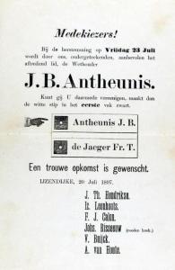 July-1897-IMG_0019