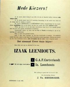 July-1905-IMG_0015
