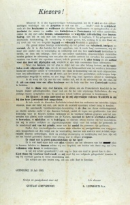 july-1905-IMG_0025